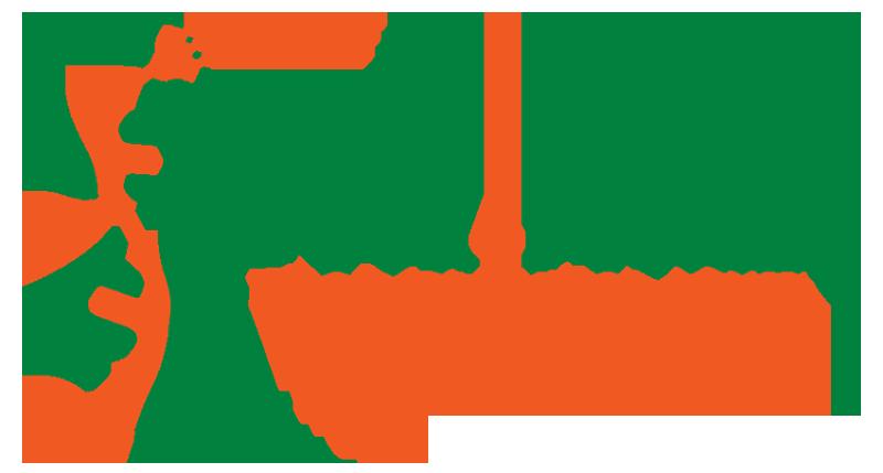 Food4Feeding
